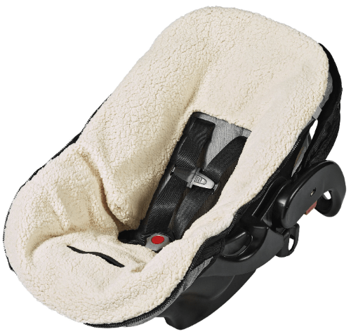 Britax Car Seat Protector Canada Buy Jj Cole Urban Infant Bundleme Olive Green From Canada