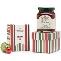 Buy Stonewall Kitchen Holiday Jam at Well.ca