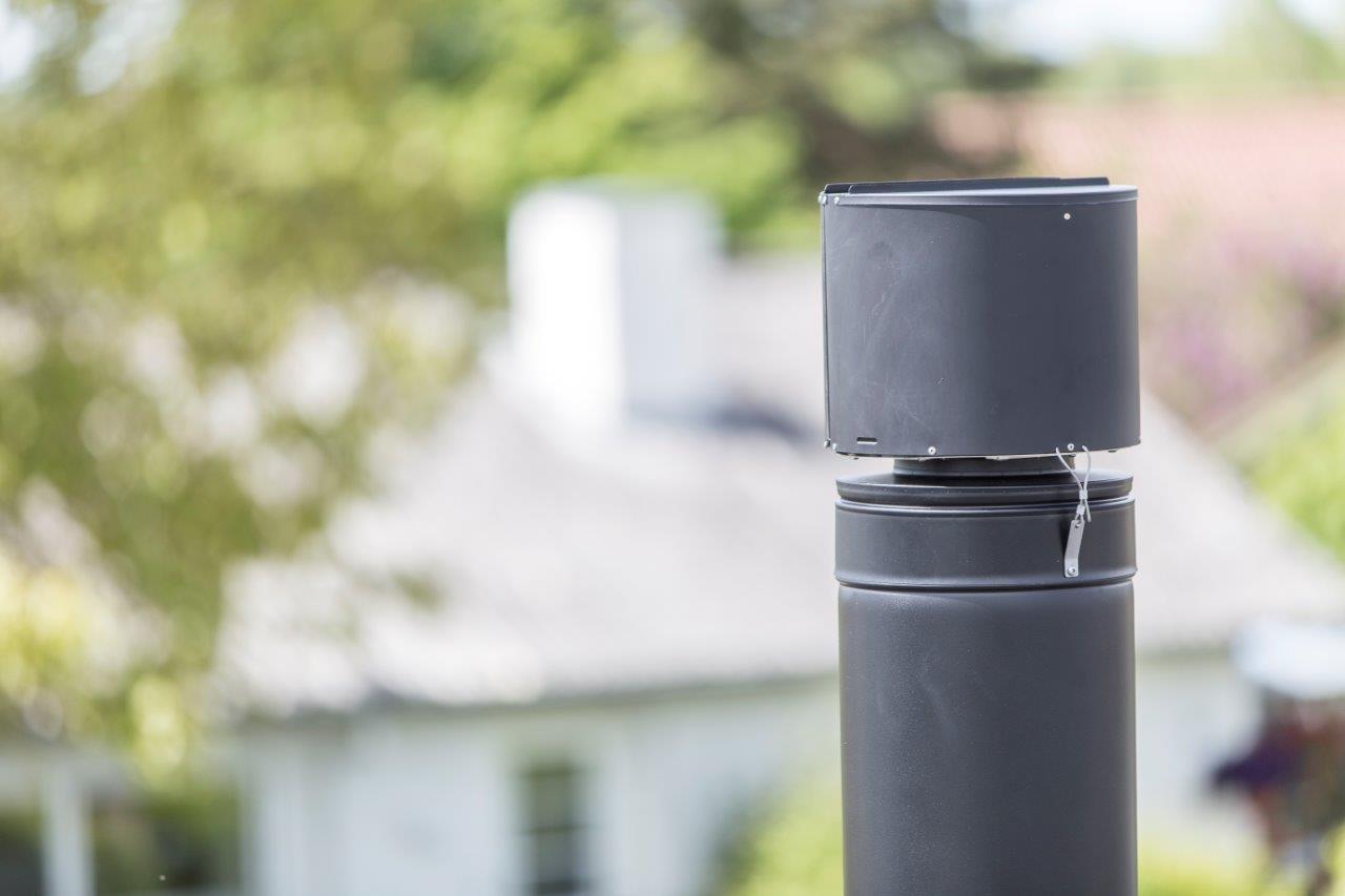 Smeg Kühlschrank Macht Geräusche : Kühlschrank blubbert laut lisa brasel