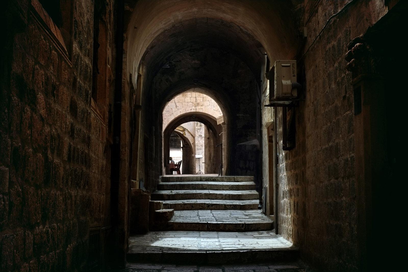 Dubrovnik.jpg?fit=1600%2C1067