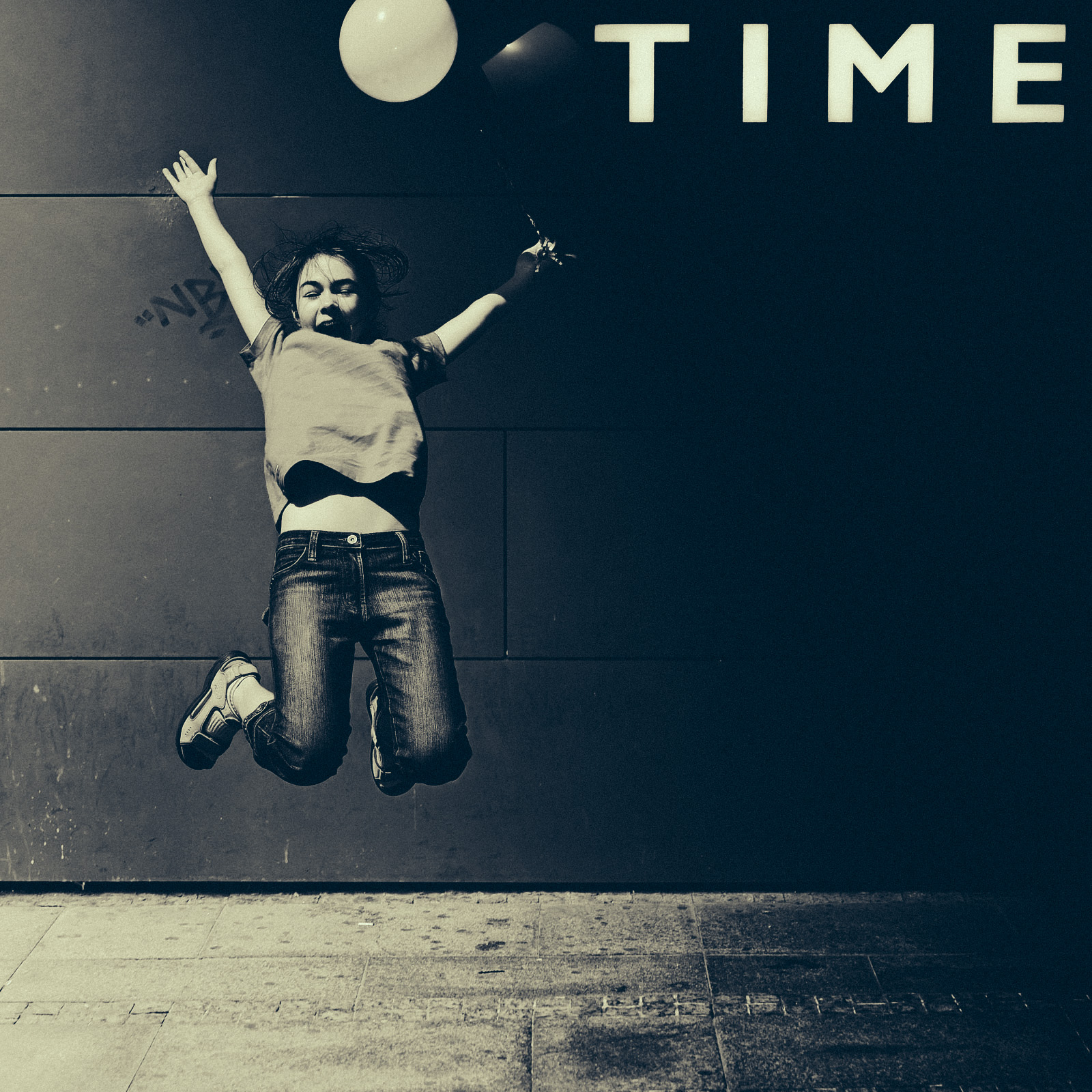 time-is-on-my-side.jpg?fit=1600%2C1600