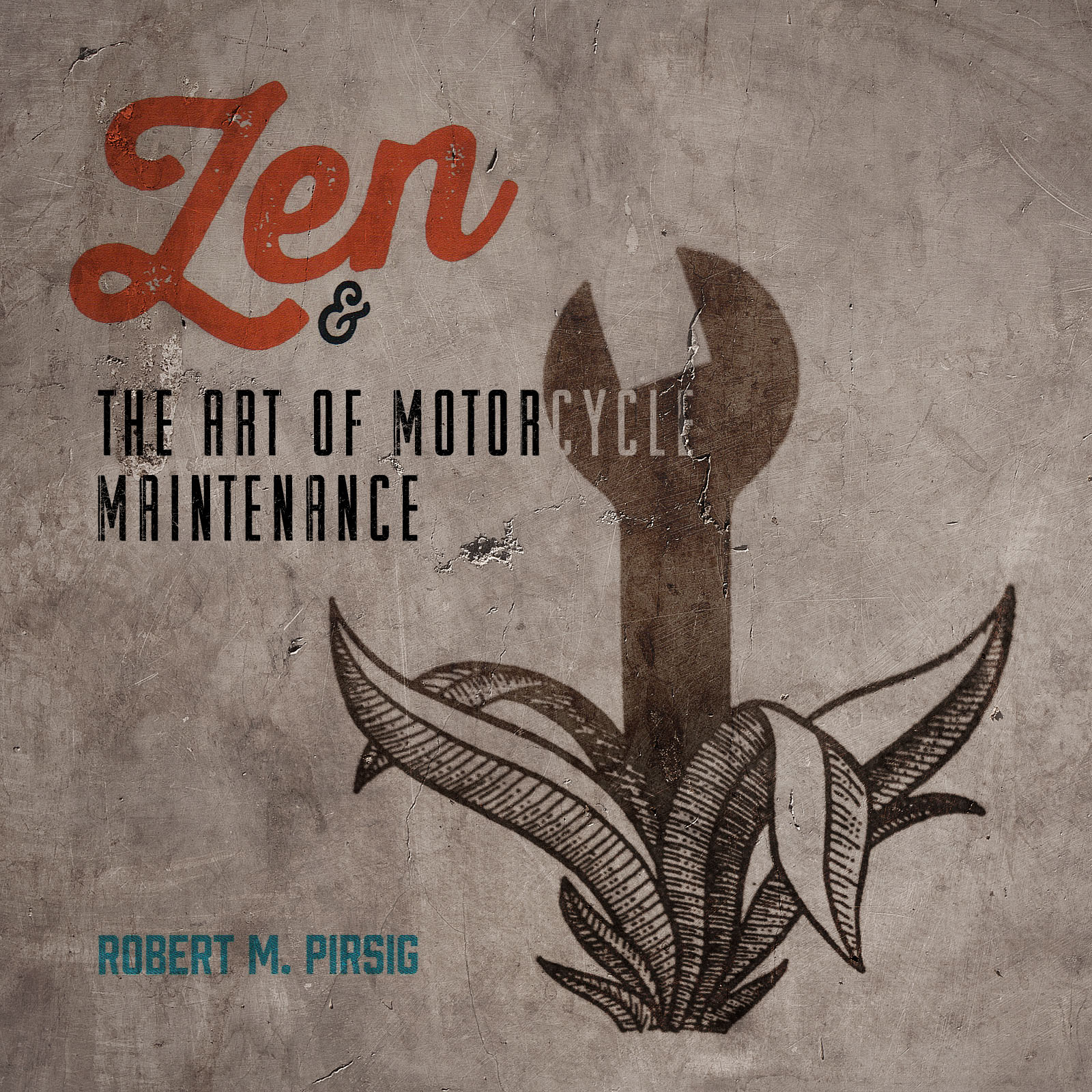 zen-and-the-art-of-motorcycle-maintenance.jpg?fit=1600%2C1600