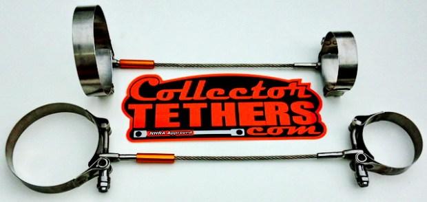 CT-set640