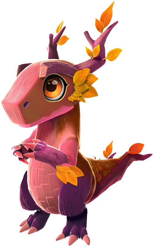 Salamander Küche Wiki Autumn Dragon Dragon Mania Legends Wiki