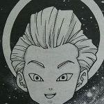 ドラゴンボール超【漫画版】第17話 感想とあらすじ!ザマスの神チューブと全王の存在!