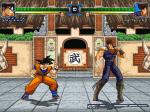 Dragon Ball Z PC Games