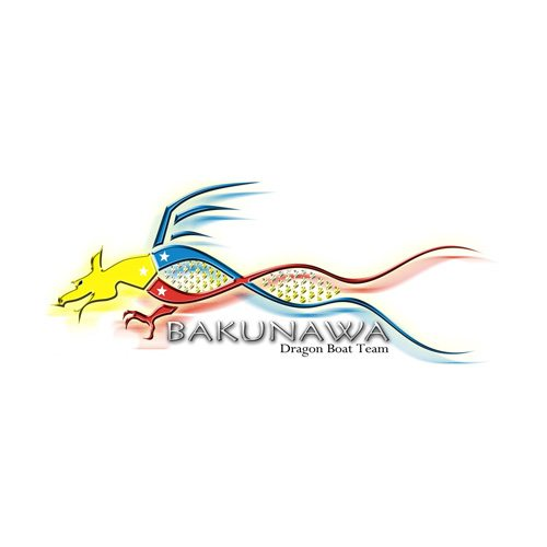 Bakunawa Dragon