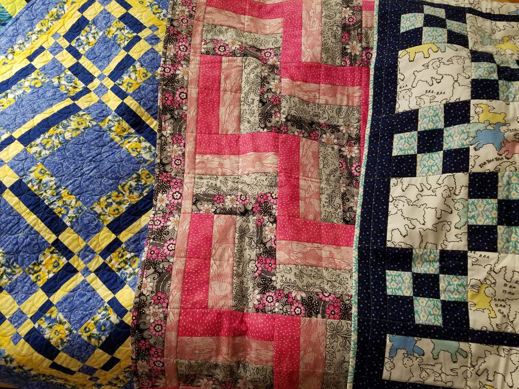 Baby Quilts.com Baby Quilts For Newborns In Mongolia Dragonfly Quilts Blog