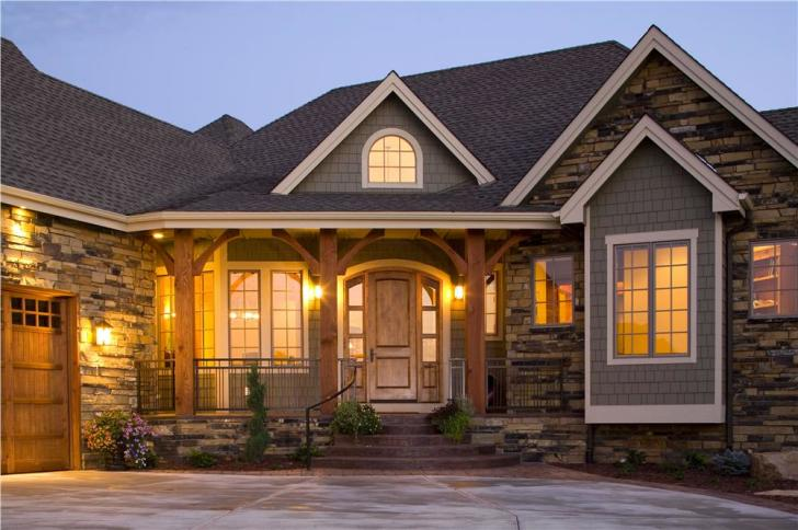 Gallery Of Exterior Home Design Software Fabulous Homes