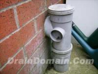 Soil Vent Pipe Insulation - Pipe Insulation SuppliersPipe ...
