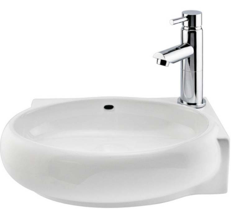 Sink Overflow Problems Drain Masters Plumbing Company
