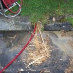 Blocked Drains Kew