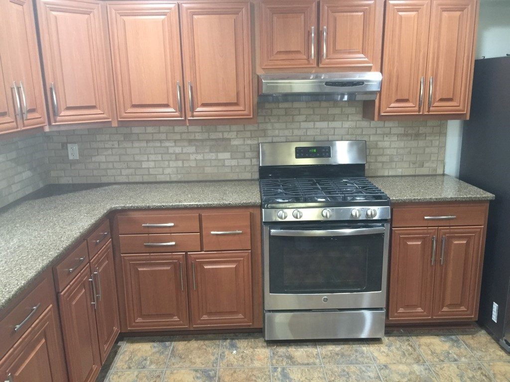 Kitchen Cabinet Glass Nj Kitchen Cabinet Refacing Granite Countertops New Jersey