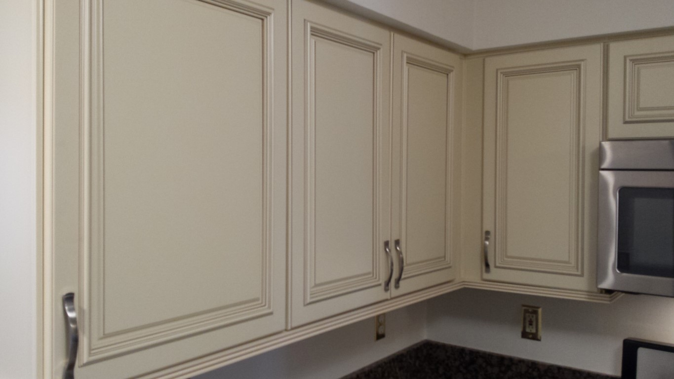 Kitchen Cabinet Refinishing Lancaster Pa About Drake Remodeling Of New Jersey