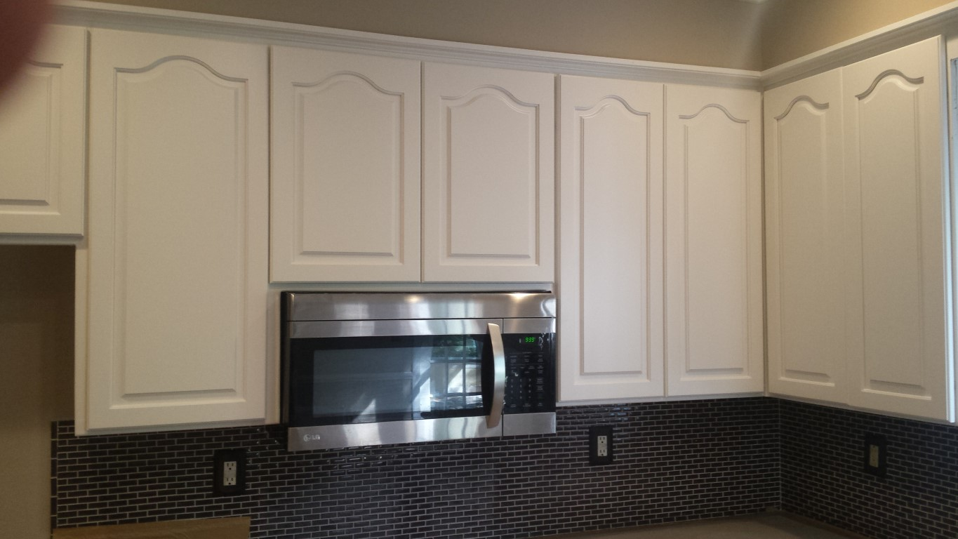 Kitchen Cabinet Refinishing Brooklyn Kitchen Cabinet Refacing Nj Kitchen Cabinets And Flower