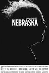»Nebraska« von Robert W. Nelson