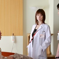 Doctor X - Episode 6 (Review)
