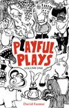 Playful-Plays-V1-mini