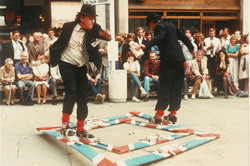 square-dance-4