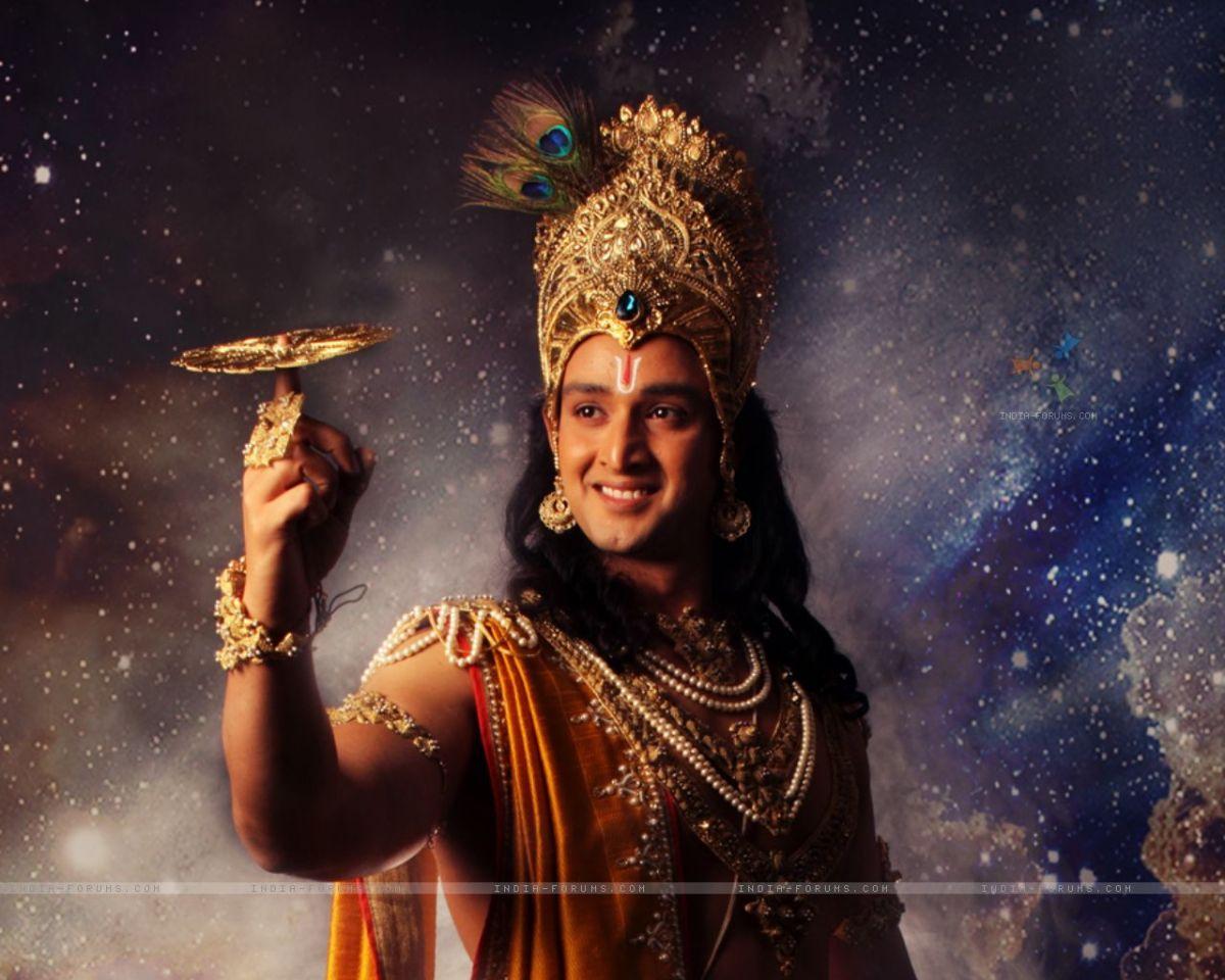 Devo Ke Dev Mahadev Wallpaper Hd Saurabh Raj Jain By Shambhavi Dramas Amp Dreams