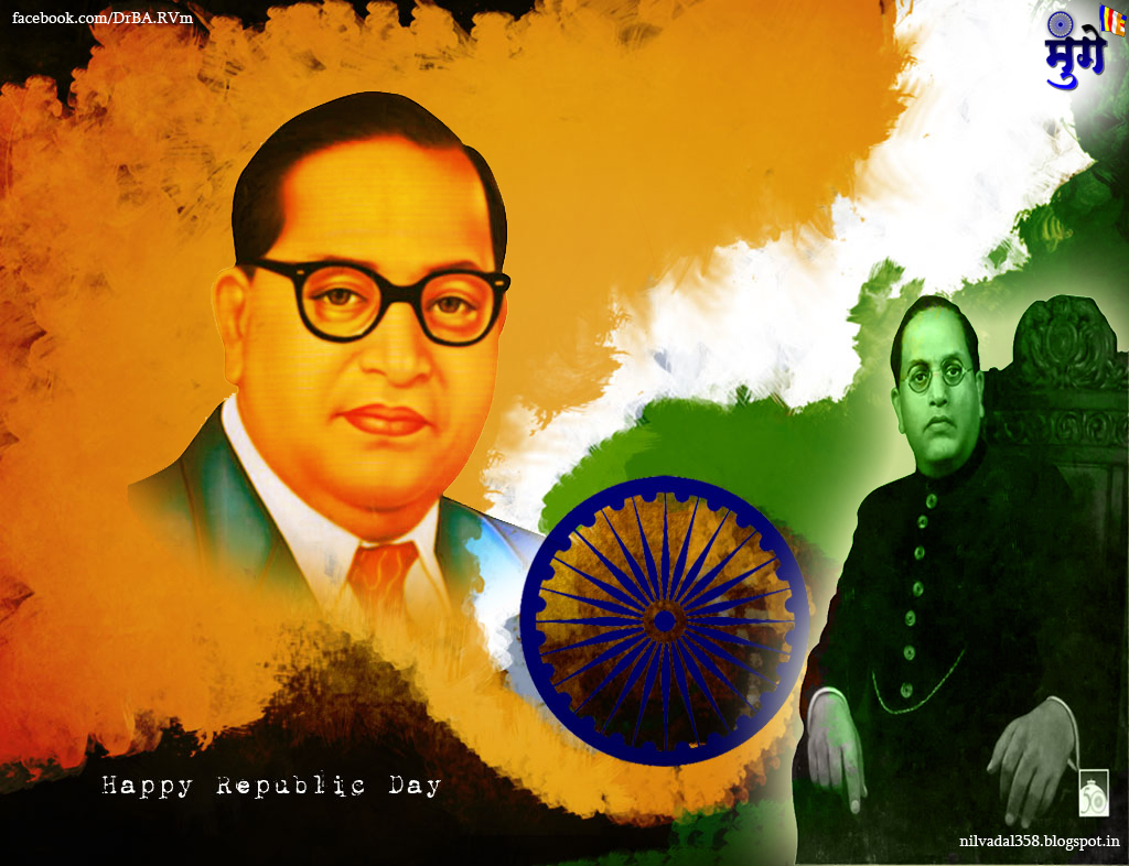 Diksha 3d Name Wallpaper Dr Ambedkar Wallpaper Photos For Republic Day Velivada