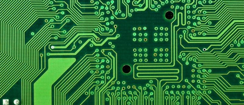 printed-circuit-board-design-124847_800x345 - Draw Attention