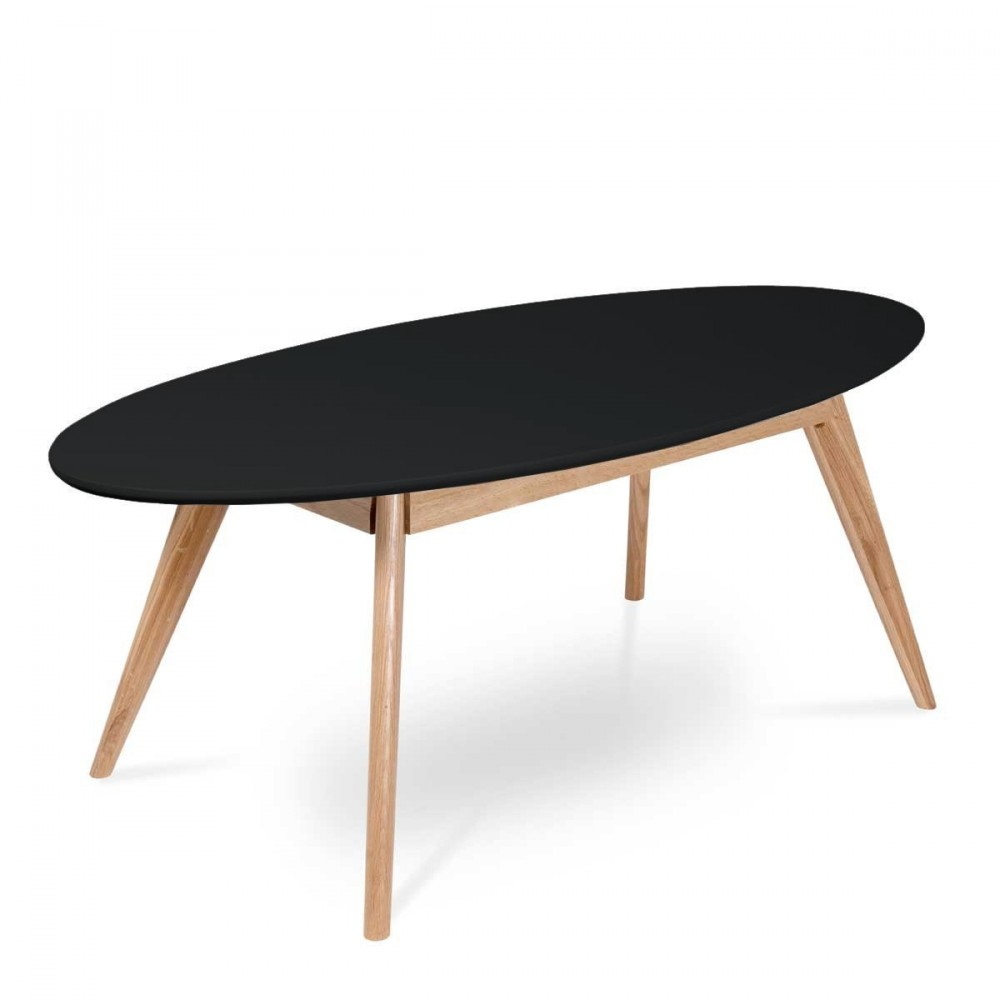 Grande Table Scandinave Grande Table Basse Scandinave Grande Table Basse Design Grande
