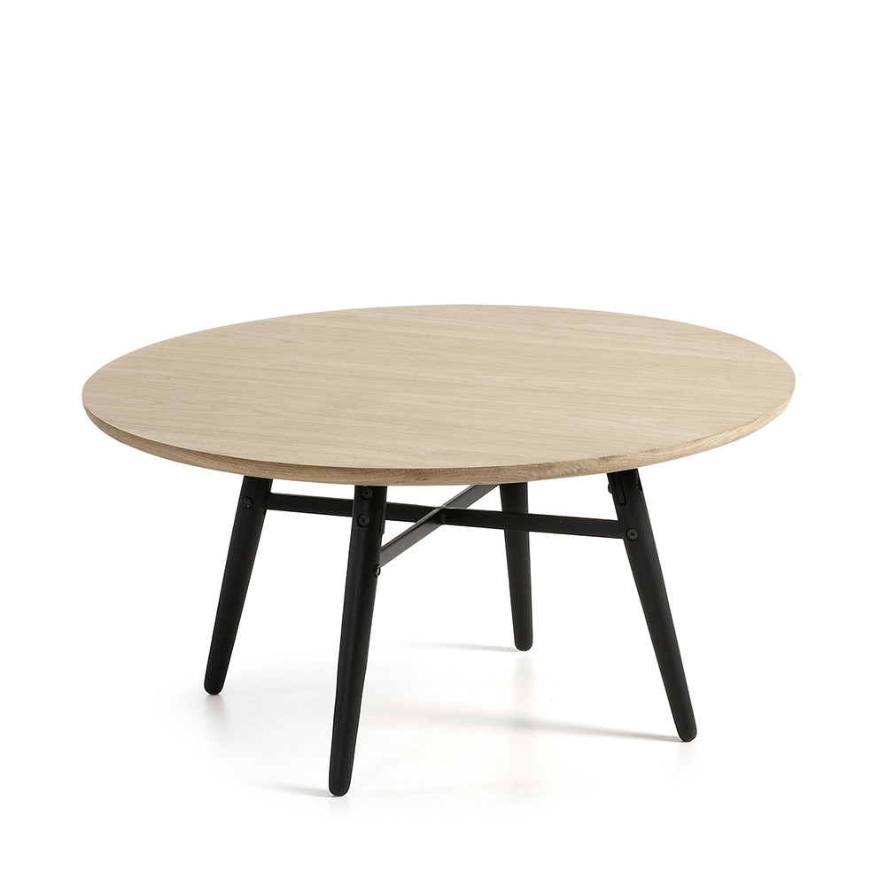 Table Ronde Basse Bois Table Basse Ronde Bois Table A Manger Pas Cher Africaculture