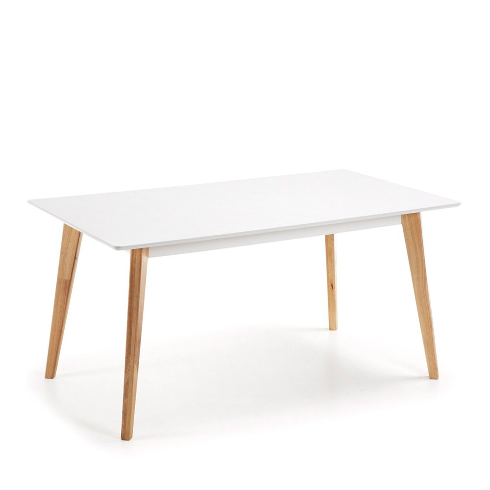 Table Manger Scandinave Table à Manger Scandinave Table Manger Scandinave Plateau Verre