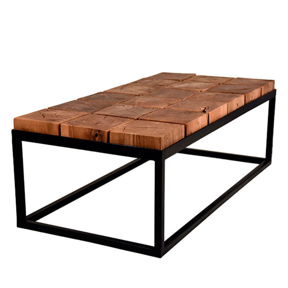 Table Ronde Basse Bois Table Basse Bois Table Ronde Bois Lepetitsiam