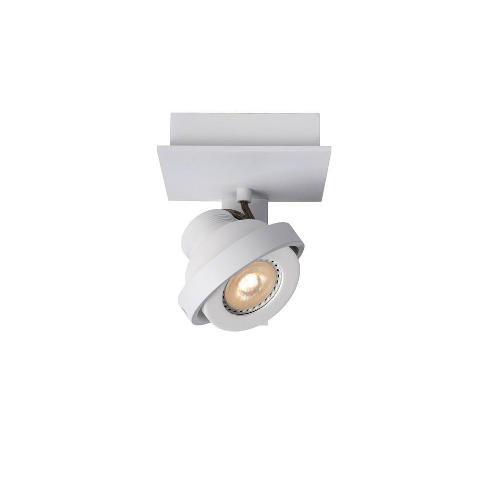 Plafonnier Design Bois Luci Applique Plafonnier Design Led