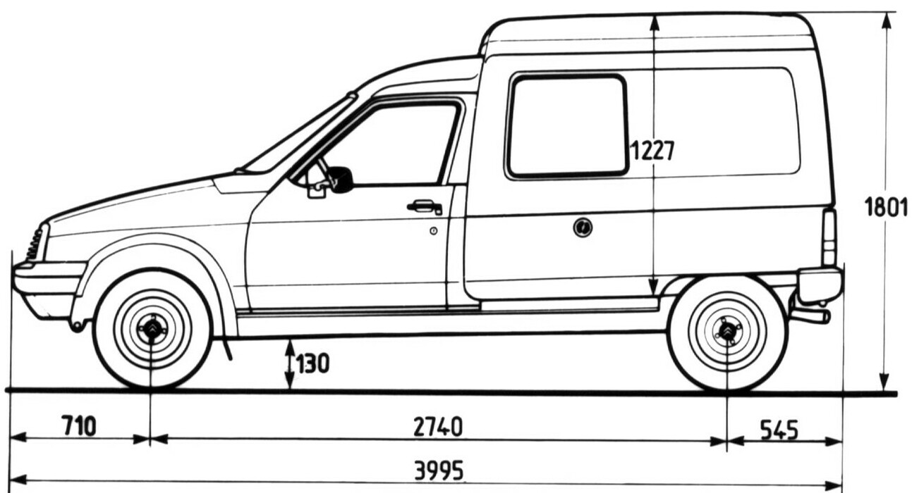 citroen light 15 wiring diagram