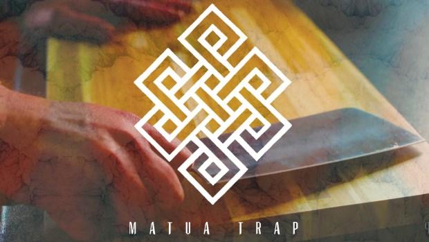 MatuaTrap-Cleave