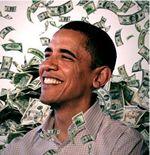Obamacare Ruling: A Supreme Mess