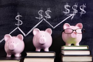 Like It or Not, Teacher Performance Pay Works