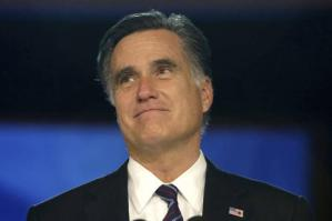 It's Time to Stop Ragging on Romney