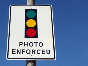 Red Light Cameras: Danger & Corruption Ahead!