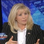 Liz Cheney quits Senate campaign to oust Mike Enzi