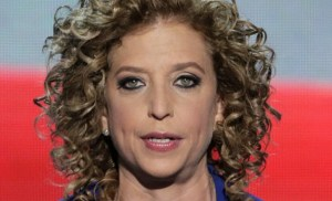 The Richest: DWS & Dems In Deep Debt