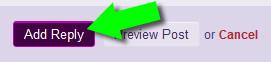add-reply.jpg?resize=271%2C62