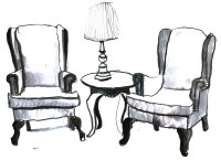 lamp&chair_web | drawthepublic