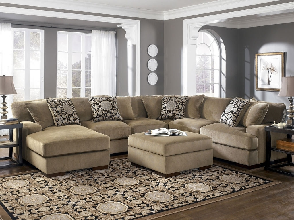 Amazon Sofa Deals Showing Gallery Of Sectional Sofas At Amazon View 19 Of 20 Photos