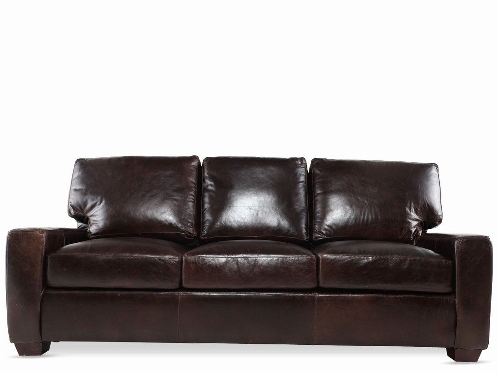 Photo Gallery Of Sears Sofas Showing 19 Of 20 Photos