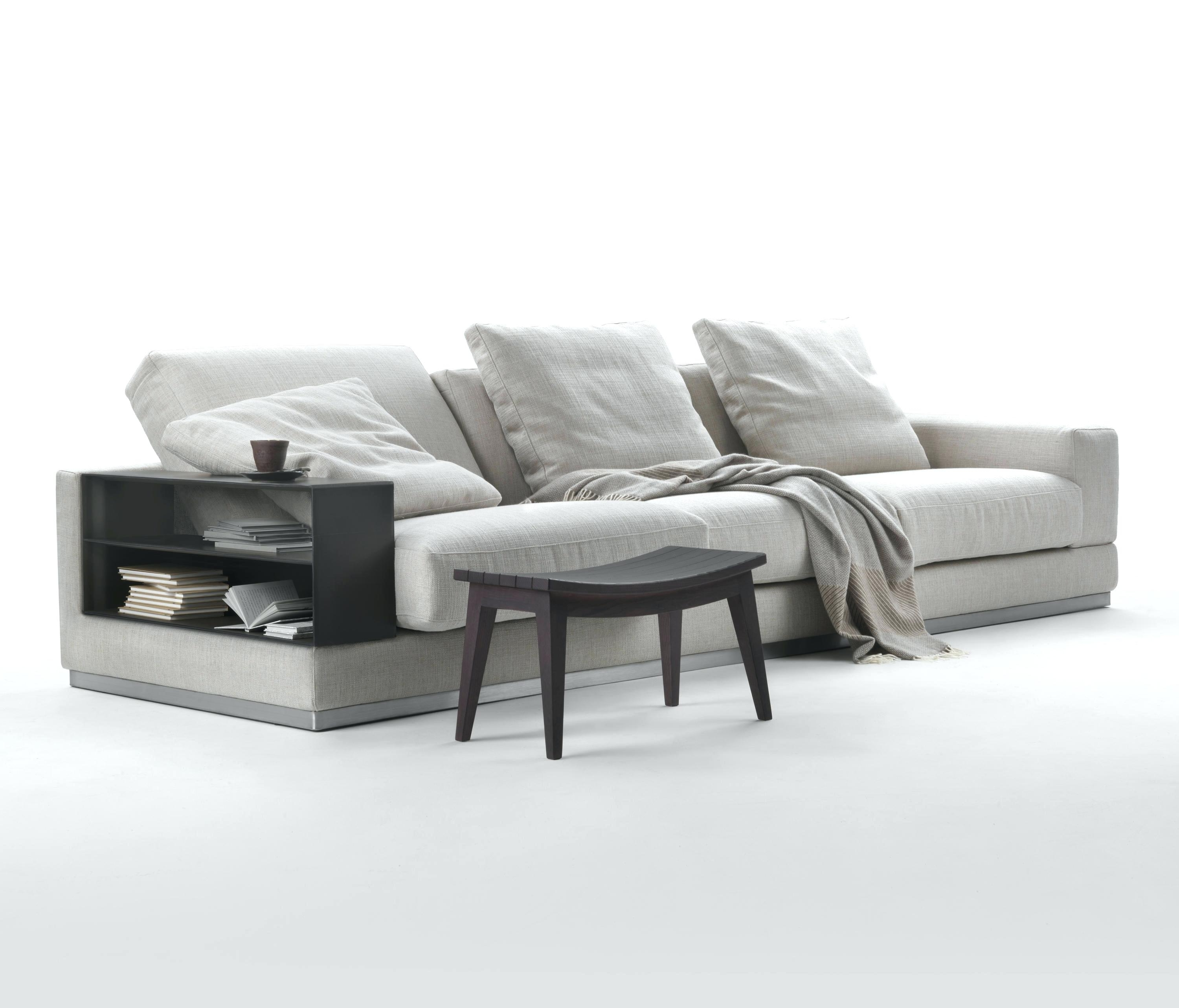 20 The Best Kijiji London Sectional Sofas