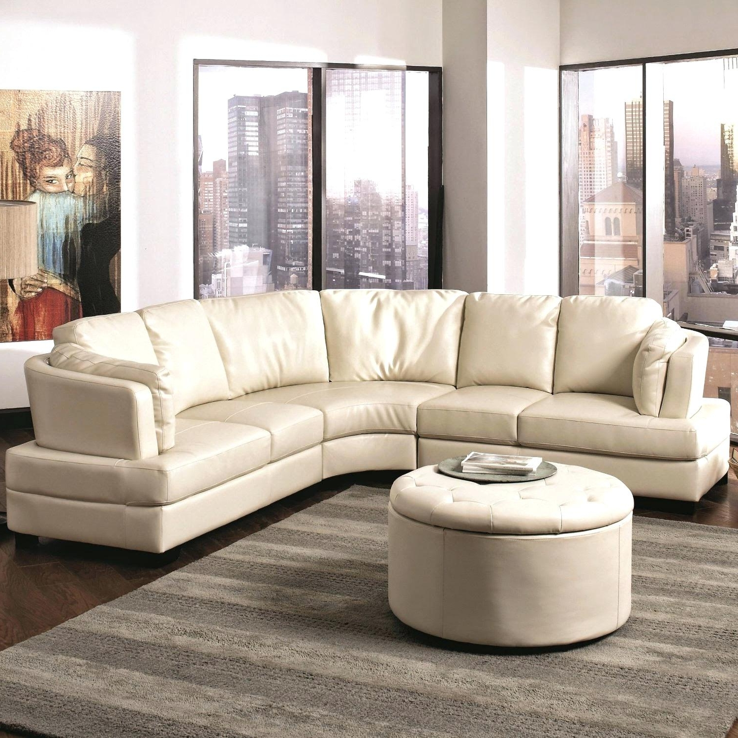 20 Photos London Ontario Sectional Sofas