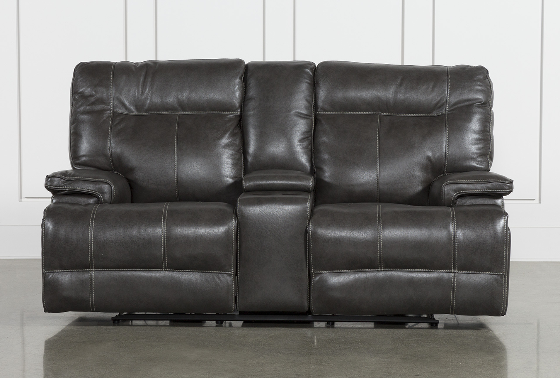 B Famous Schlafsofas 20 Ideas Of Marius Dark Grey 3 Piece Sectionals