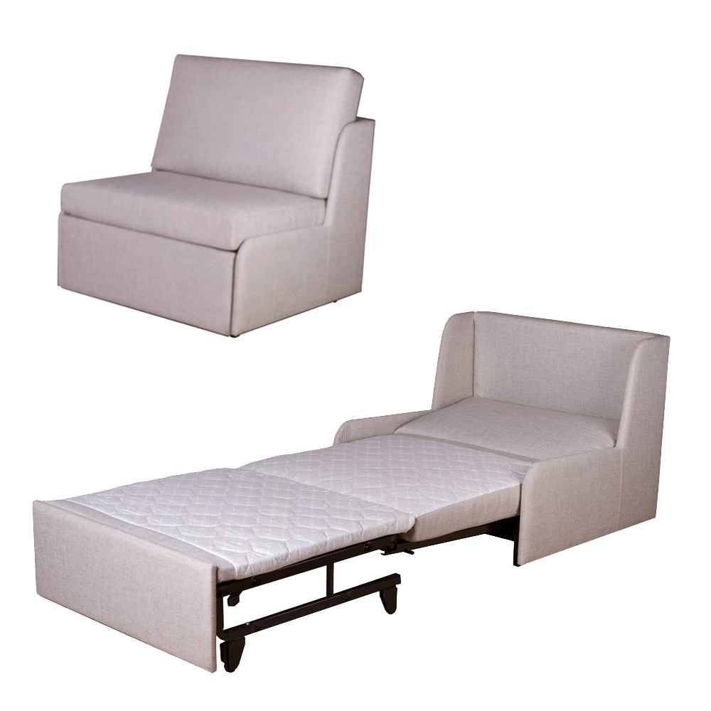 Best 20 Of Single Chair Sofa Bed - Single Sofa Bed Chair