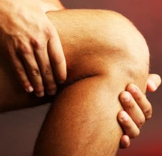 Joint Health, knee pain, arthritis