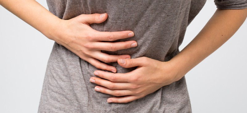 Gallstones Symptoms, Causes + Natural Treatments - Dr Axe
