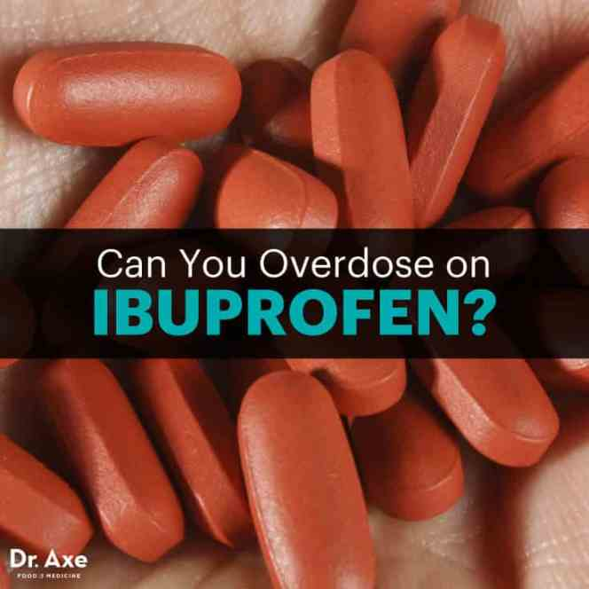 Not everyone by any means gets tinnitus from taking Ibuprofen, but a good number do 1